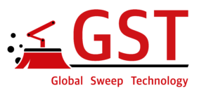 Global Sweep Technology GmbH